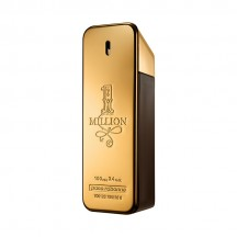 1 Million EDT 100 ml - Paco Rabanne
