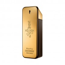 1 Million EDT 200 ml - Paco Rabanne