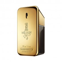 1 Million EDT 50 ml - Paco Rabanne