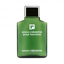 Paco Rabanne Pour Homme EDT 100 ml - Paco Rabanne