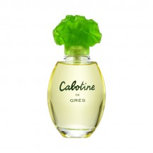Cabotine De Gres EDT 100 ml - Parfums Gres