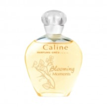 Caline Blooming Moments EDT 50 ml - Parfums Gres