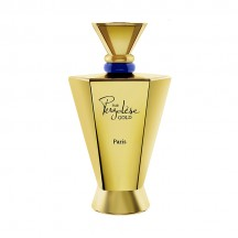 Rue Pergolese Gold  EDP 100 ml - Parfums Pergolese Paris