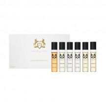 Femenine Collection 6 x 10 ml - Parfums de Marly