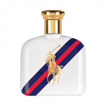 Polo Blue Sport EDT 125 ml - Ralph Lauren