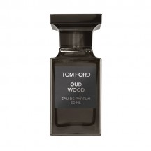 Oud Wood EDP 50 ml - Tom Ford