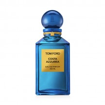 Costa Azzurra EDP Decanter 250 ml - Tom Ford
