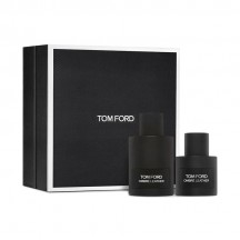 Ombré Leather Cofre EDP 100ml/50ml - Tom Ford