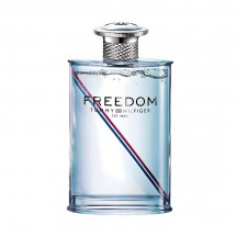 Freedom EDT 100 ml - Tommy Hilfiger