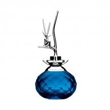 Feerie EDP 100 ml - Van Cleef And Arpels