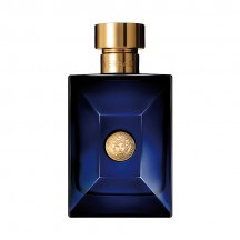 Versace Pour Homme Dylan Blue EDT 100 ml - Versace