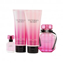 Bombshell Cofre EDP 50 ml - Victoria's Secret