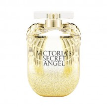 Angel Gold EDP 100 ml - Victorias Secret
