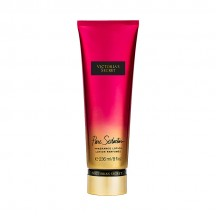 Pure Seduction Fragrance Lotion 236 ml - Victoria's Secret