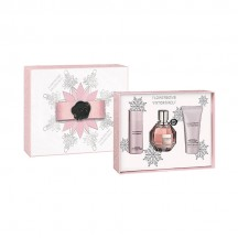 Flowerbomb EDP Set 100 ml - Viktor Rolf