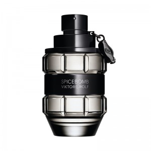 Spicebomb EDT 90 ml - Viktor And Rolf