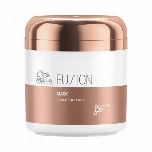 Máscara Fusion 150 ml - Wella Professionals