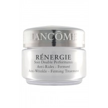Renergie Cream 50 ml - Lancome