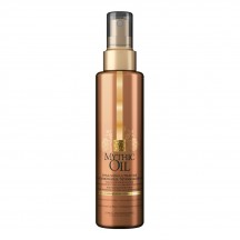 Emulsión Ultrafina Mythic Oil 150 ml - L Oreal Professionnel