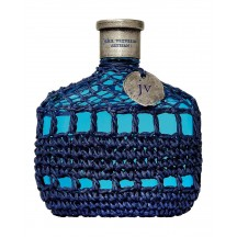 Artisan Blu EDT 125 ml - John Varvatos