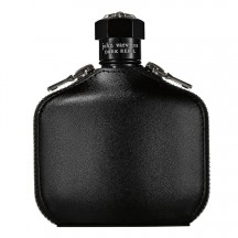 Dark Rebel Rider 125 ml - John Varvatos