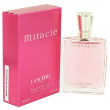Miracle EDP 50 ml - Lancome