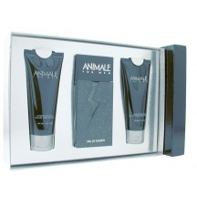 Animale For Men Set EDT 100ml - Animale