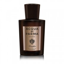 Colonia Leather EDCC 100 ml - Acqua Di Parma