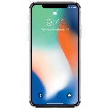 iPhone X 256GB Liberado - Apple