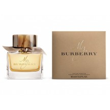 My Burberry EDP 90 ml - Burberry