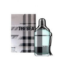 The Beat For Men EDT 100 ml - Burberry