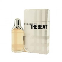 The Beat EDP 75 ml - Burberry