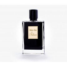 Musk Oud Refillable Spray 50 ml - By Kilian - Compra a Pedido