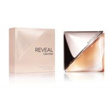 Reveal EDP 100 ml - Calvin Klein
