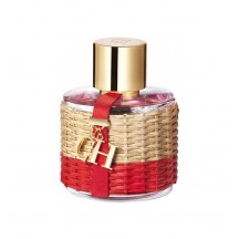 CH Central Park Limited Edition EDT 100 ML - Carolina Herrera