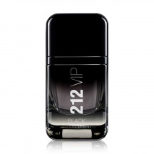 212 Vip Black EDP 50 ml - Carolina Herrera