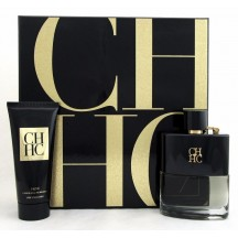 CH Men Prive Set EDT 100 ml - Carolina Herrera