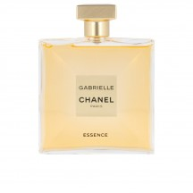 Gabrielle Essence EDP 100 ml - Chanel