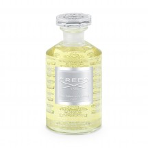 Original Santal EDP 250 ml - CREED - Compra a Pedido