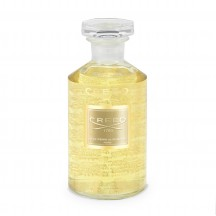 Original Santal EDP 500 ml - CREED - Compra a Pedido