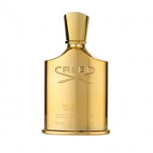 Millesime Imperial EDP 100 ml - Creed