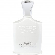 Silver Mountain Water EDP 100 ml - CREED