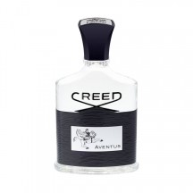 Aventus EDP 100 ml - CREED