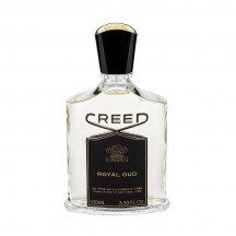 Royal Oud EDP 100 ml - Creed