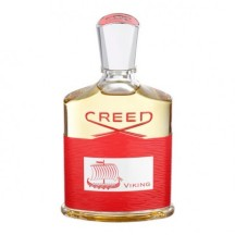 Viking EDP 100 ml - Creed