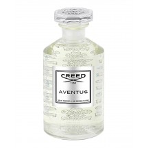Aventus EDP 250 ml - CREED