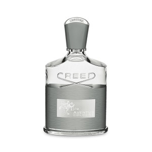 Aventus Cologne EDP 100 ml - Creed