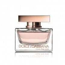 Rose The One EDP 75 Ml - Dolce And Gabbana