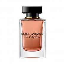 The Only One EDP 100 ml - Dolce Gabbana