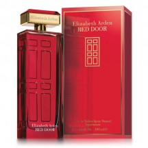 Red Door EDT 100 ml - Elizabeth Arden